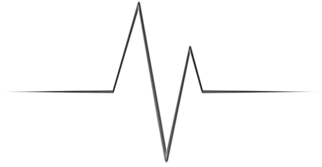 Website heartbeat monitoring